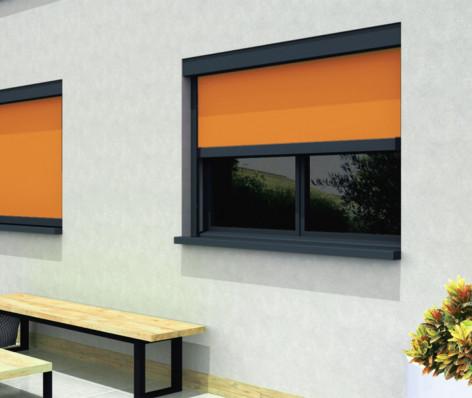 Store vertical HYDRA 105