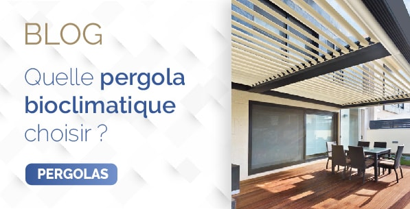 blog vignette pergola bioclimatique