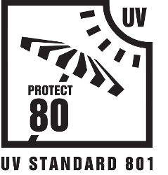 Label UV