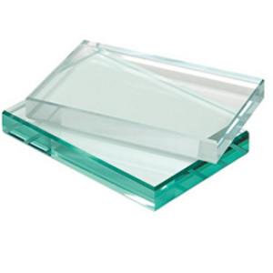 verre extra claire garde corps delos 1