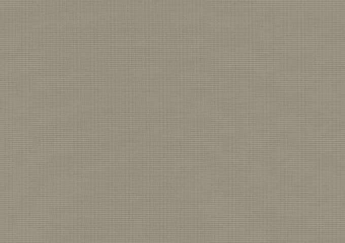 Taupe (SWN M719) - structure RAL 7016